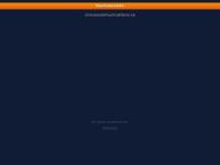 Cirruscommunications.ca