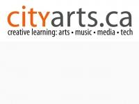 cityarts.ca Thumbnail