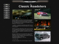 classicroadsters.ca