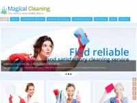 Cleaning-toronto.ca
