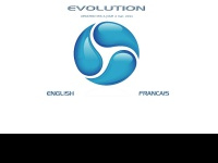 Cleanevolution.ca