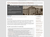 cnpensioners.ca