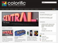 colorificimaging.com
