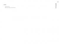 confederationinn.ca