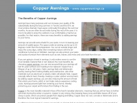 copperawnings.ca