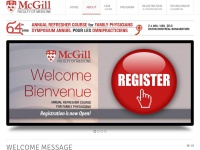 course-mcgill.ca