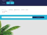 nikaia-icecream.com