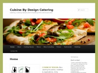 cuisinebydesign.ca