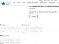 Cwn-rce.ca