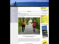 cyclevancouverisland.ca