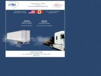 cyma.ca