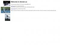 tbrown.ca Thumbnail