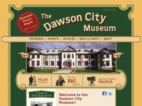 dawsonmuseum.ca