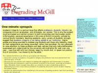 degradingmcgill.ca