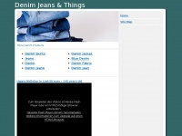 denim.ca