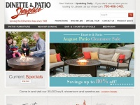 dinettepatio.ca