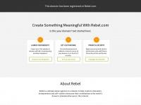 Dirtybikes.ca