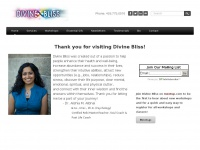 divinebliss.ca