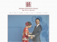 Doublehappinessevents.ca