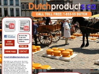 dutchproducts.ca