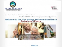 elimsprings.ca