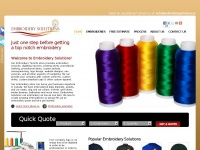 embroiderysolutions.ca