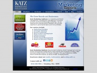 katzmarketingsolutions.com