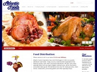 atlantic-foods.com