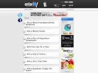 enterit.ca