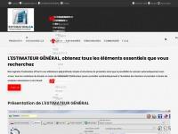estimation.ca