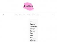Eva-b.ca