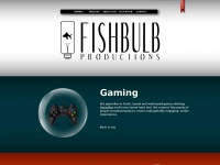 fishbulb.ca Thumbnail