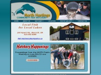 fishhatchery.ca