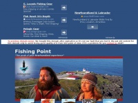 fishingpoint.ca Thumbnail