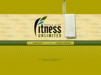 Fitnessunlimited.ca