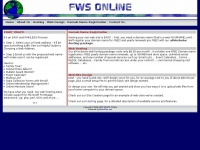 fwsonline.ca Thumbnail
