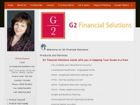 g2financialsolutions.ca Thumbnail
