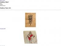 gallerynext.ca Thumbnail