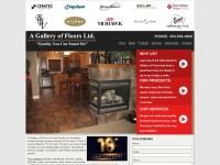galleryoffloors.ca Thumbnail