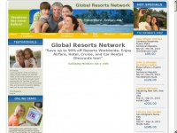 globalresortsnetwork.ca