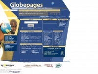 Globepages On-Line Directory | Barrie