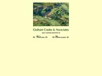 Grahamcooke.ca