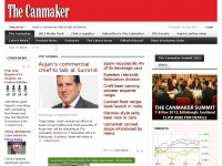 canmaker.com