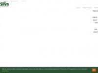 silva-intl.com