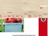 oregon-strawberries.org