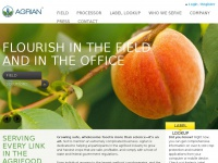 agrian.com