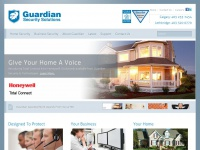 guardiansecurity.co