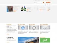 hadrian-inc.com