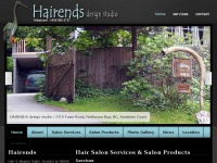 hairends.ca