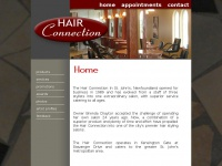 hairconnection.ca